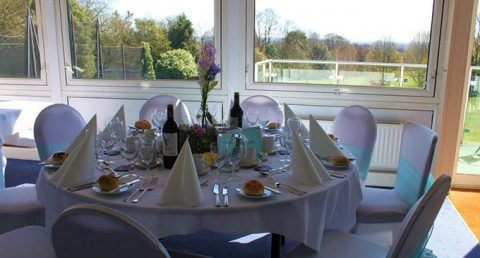 Plans for 85th Charter Night Dinner Announced.